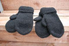 oppskrift Tova votter - Google-søk Gloves, Mittens