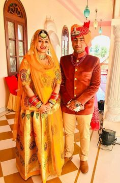 Rajput Jewellery, Rajasthani Dress, Indian Wedding Photography Poses, Rajputi Dress, Indian Bridal Fashion, Wedding Wear, Ethnic Fashion, Indian Dresses, Indian Wear