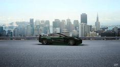 Checkout my tuning #AstonMartin #One-77 2012 at 3DTuning #3dtuning #tuning