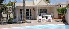 Villas Cinco Casitas, Puerto del Carmen - Escapio   Einzigartige Hotels