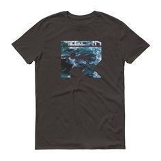 SURF-LT12 t-shirt