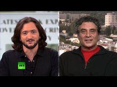 Has Censorship Run Amok? Filmmaker & Comedian Paul Provenza Sits Down Wi...