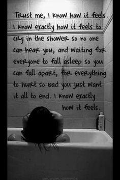83 Best Pain Sadness Images Quote Life Quotes Frases