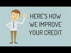 It's Free To Start!   No Credit Card Needed  No Commitment  #Credit #Repair