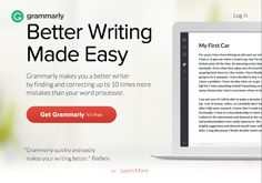 evaluate essay writing