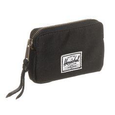 Herschel - Oxford Pouch Wallet