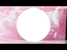 banner backgrounds Day Dream meme background (Free to use) Youtube Banner Backgrounds, Anime Backgrounds Wallpapers, Anime Scenery Wallpaper, Backgrounds Free, Cute Wallpapers, Meme Background, Scenery Background, Youtube Banner Design, Youtube Banners