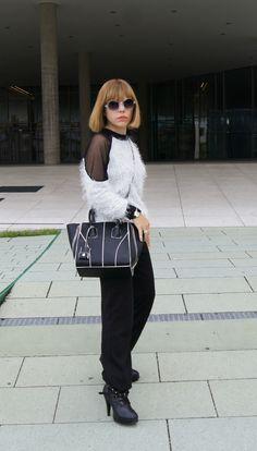 China, Lifestyle, My Style, Fashion Tips, Porcelain
