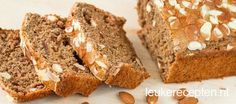 Beste Bananenbrot Rezepte Best Banana Bread Recipes Beste Bananenbrot Rezepte The post Beste Bananenbrot Rezepte appeared first on . Gluten Free Banana Bread, Best Banana Bread, Baked Banana, Raw Food Recipes, Sweet Recipes, Cake Recipes, Dessert Recipes, Desserts, Go For It