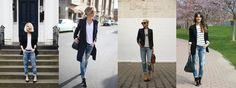 boyfriendy-do-czego-nosić