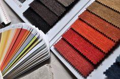 Consejos para escoger la mejor pintura | Masdecoracion