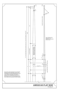 primitive bow dimensions | American Flat Bow.jpg (102.2 kB, 1056x1632 - viewed 766 times.):