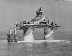 The History Guy remembers the forgotten history of the Principality of Sealand, a micronation that deserves to be remembered. The History Guy uses images tha. Uk Navy, Royal Navy, History Guy, Military History, Principality Of Sealand, Maunsell Forts, Floating Architecture, Military Pictures, Historical Artifacts