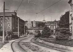 stará Bratislava Bratislava, Old Photos, Milan, Street View, Times, Photography, Outdoor, Nostalgia, Google