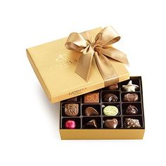 The most indulgent gourmet chocolates, truffles, holiday gifts and more. Moravian offers same-day local delivery of Godiva Chocolates to Staten Island NY, surrounding areas and nationwide. Chocolate Bonbon, Chocolate Gold, Chocolate Gift Boxes, Chocolate Truffles, Homemade Chocolate, Chocolate Lovers, Belgian Chocolate, Luxury Chocolate, Chocolate Ganache
