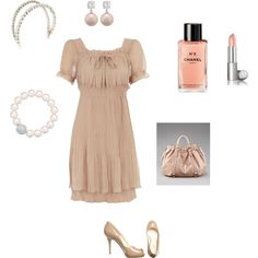 soft designs by jenee', created by petersj on Polyvore