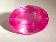 Spinel is the magnesium aluminium member of the larger spinel group of minerals.