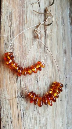 Check out this item in my Etsy shop https://www.etsy.com/listing/255371016/baltic-amber-earrings-genuine-amber