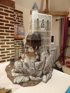 http://paintwarmore.forums-actifs.com/t270p195-wip-a-long-terme-bastion-bretonnien