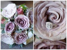 Wedding Blog UK ~ Wedding Ideas ~ Before The Big Day: Lilac