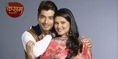 Kasam Tere Pyaar Ki 7 April 2017 Full Episode 283 Colors TV Watch Video