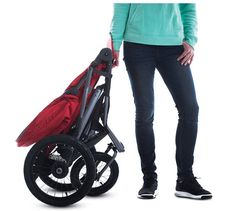 awesome Best Jogging Strollers 2017- Safe & Top Running Strollers Reviews