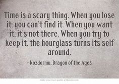 World of Warcraft Quotes on Pinterest | Quotes, King Of Kings and ...