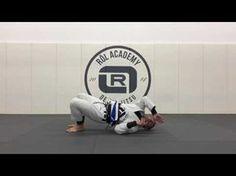 Best solo drills to improve your Jiu Jitsu game - YouTube