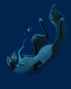 welp, back to school tomorrow figured I should take the day to draw. School Tomorrow, Back To School, Whale, Sink, Drawings, Animals, Sink Tops, Vessel Sink, Animales