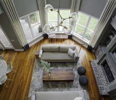 design transitional family home makeover transitional-house-i