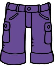 Broek Clipart, Busy Bags, Cartoon Pics, Kindergarten Activities, Colouring Pages, Fun Learning, Seasons, School, Fashion