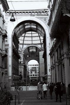 Milano - Canon AE-1
