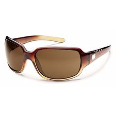 985ac509ee Amazon.com  Suncloud Cookie Polarized Sunglasses