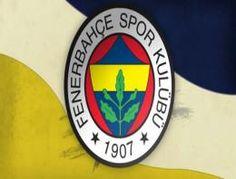 Fenerbahçe transfer haberleri, Fenerbahçe haberleri, Fenerbahçe spor haberleri, son dakika Fenerbahçe haberleri, derleme Fenerbahçe haberleri 01.11.2014.