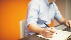 5 Must-Dos Before Becoming an Entrepreneur http://amapnow.com http://my.gear.host.com http://needava.com http://renekamstra.com