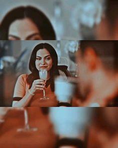 Go watch Riverdale on Netflix, There's 3 Seasons. The Season is coming out October Go watch Riverdale on Netflix, There's 3 Seasons. The Season is coming out October Riverdale Netflix, Watch Riverdale, Riverdale Cheryl, Bughead Riverdale, Riverdale Funny, Riverdale Season 1, Alisson Teen Wolf, Camila Mendes Riverdale, Riverdale Quotes