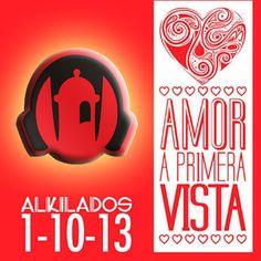 alkilados by keimarioma on SoundCloud