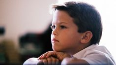 Tips for Helping Your Child Focus and Concentrate | Concentration is like a muscle that requires regular exercise to strengthen.