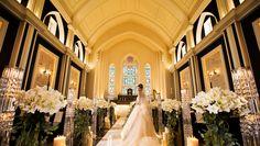 金沢の結婚式場、ウェディング会場、ラヴィール金沢では都心に佇む、広いガーデン付き一軒家を貸切にして、あなたらしい結婚式を行えます。