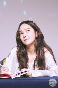 Jessica Jung * 제시카정 *   : My Decade Fansign Event