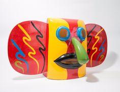 Resultado de imagen para festival de barranquilla Barranquilla, Mascaras, Colombia