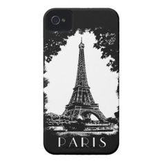 Paris, the Eiffel Tower - iPhone4 Case-Mate case iPhone 4 Cases we are given they also recommend where is the best to buyDiscount Deals          Paris, the Eiffel Tower - iPhone4 Case-Mate case iPhone 4 Cases Review from Associated Store with this Deal...