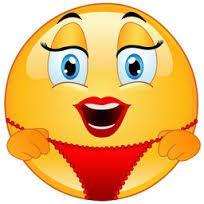 Resultado de imagen para emoticones para adultos