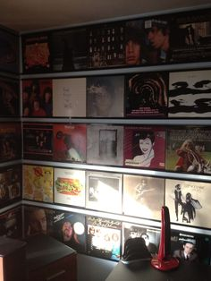 Google Image Result for http://recordsonwalls.com/images/stories/covered_wall_with_vinyl_records.jpg