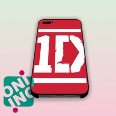 Low Price only $9.00 ,1D One Direction Logo iPhone Case Cover | iPhone 4s | iPhone 5s | iPhone 5c | iPhone 6 | iPhone 6 Plus | Samsung Galaxy S3 | Samsung Galaxy S4 | Samsung Galaxy S5