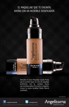 Maquillaje para ventas asesoría comunicate al teléfono 987582404o por imbox