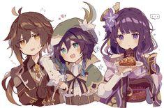 Anime Oc, All Anime, Cute Tumblr Wallpaper, Legend Of Zelda Breath, Albedo, Anime Style, Anime Art Girl, Aesthetic Anime, Animal Crossing