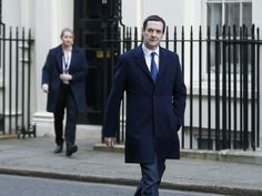 George Osborne defends using disability cuts to fund middle-class tax break Austerity, Oliver Twist, Disabled People, Disability, Feminism, Benefit, Families, My Family, Households
