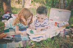 {A & M Photography via Reverie} Toddler Photography, Family Photography, Photography Ideas, Summer Family Photos, Family Maternity Photos, Photo Props, Photo Shoot, Toddler Photos, Reading Stories