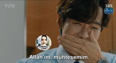 Korean Tv Shows, Movie Lines, Series Movies, Korean Drama, Kdrama, Haha, Wattpad, Mood, Film